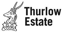 Thurlow Estate
